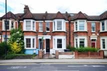 5 bed property in Cassland Road...