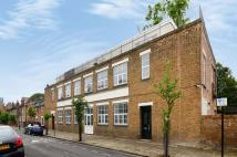 3 bed Flat for sale in Wilton Way, Hackney, E8