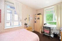 Flat for sale in Homerton road, Homerton...