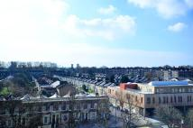 2 bedroom Flat for sale in Cassland Road...