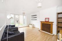 5 bed property in Daley Street, Homerton...