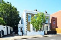 3 bedroom house for sale in Kenworthy Road, Hackney...