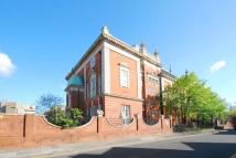 2 bedroom Flat to rent in Bramshaw Road...