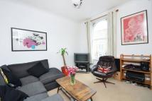 2 bed Maisonette to rent in Dunlace Road, Clapton, E5