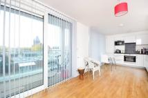 Flat to rent in Marley House, Dalston, E8