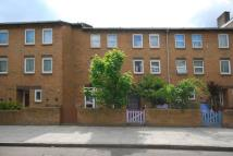 3 bed property in Downs Park Road, Hackney...