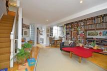 Maisonette for sale in Independent Place...