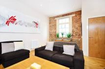 2 bed home for sale in Sylvester Road...