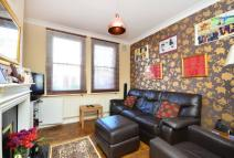 house to rent in Perch Street, Dalston, E8