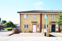 3 bed home in Semley Gate...