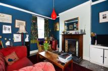 Flat for sale in Kenworthy Road, Hackney...