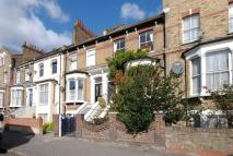 4 bedroom property in Sandringham Road...