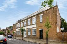 3 bedroom Flat for sale in Wilton Way...