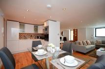 2 bed Flat for sale in Morning Lane, Hackney, E9