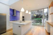 4 bedroom house to rent in Albion Square, Hackney...