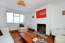 1 bed house to rent in Adley Street, Homerton...