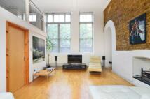 2 bedroom Maisonette for sale in Chelmer Lofts...