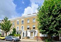 Flat for sale in Dunlace Road...
