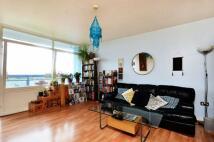 1 bedroom Flat for sale in Daubeney Road, Clapton...