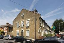 4 bed property for sale in Farmer Road, Leyton, E10