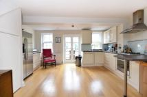 2 bedroom property in Independent Place...