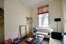 1 bedroom Flat in Graham Road, Dalston, E8