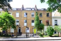 7 bed property in Clapton Square, Hackney...