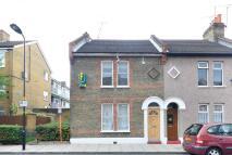 4 bedroom home for sale in Stevens Avenue, Hackney...
