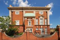 2 bed Flat in Bramshaw Road...