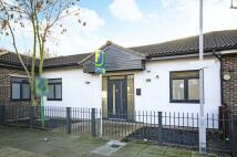 Brinkworth Way Detached house for sale