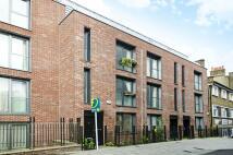 5 bedroom home for sale in Hackney Grove...