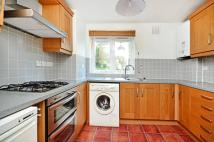 Flat to rent in Banbury Road...