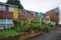 3 bedroom property to rent in Wetherell Road...