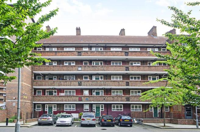 Pembury Close, Hackney – Sold – Estate Agents in Hackney ...
