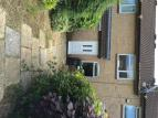 2 bed Terraced house in Gainsborough Way, Yeovil...