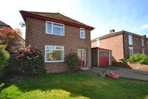 3 bed Detached house for sale in Long Road, Lawford