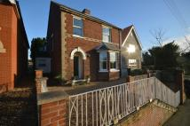 5 bed Detached home in Brantham Hill, Brantham...