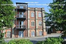 2 bedroom Apartment in Mistley