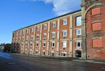 Apartment in One The Maltings...