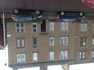 2 bed Ground Flat in Cairnie Place, Arbroath...