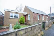 Cottage for sale in Glengate, Kirriemuir...