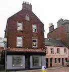 1 bedroom Flat in High Street, Kirriemuir...