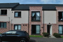 Apartment in Cairnie Loan, Arbroath...