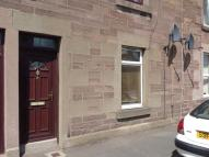 Ground Flat in Montrose Road, Forfar...