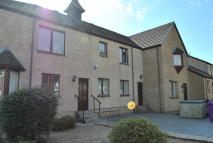 2 bed Flat in Lochlands Gardens...