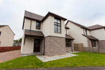 Detached home to rent in Condor Drive, Arbroath...