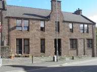 2 bed Flat to rent in Coutties Wynd, Forfar...