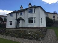 Rosebank Lane Detached house to rent