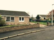 3 bedroom Detached Bungalow to rent in Cortachy Crescent...