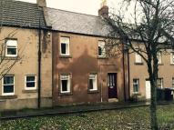 2 bedroom Terraced home to rent in Little Causeway, Forfar...